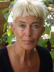Angelika Kettelhack