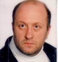 Arthur Werner