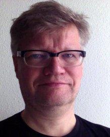 Claus Löser