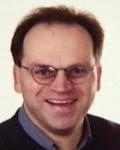 Gerhard Midding