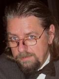 Günter Minas