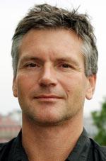 Jürgen Kiontke