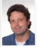 Oliver Marcks