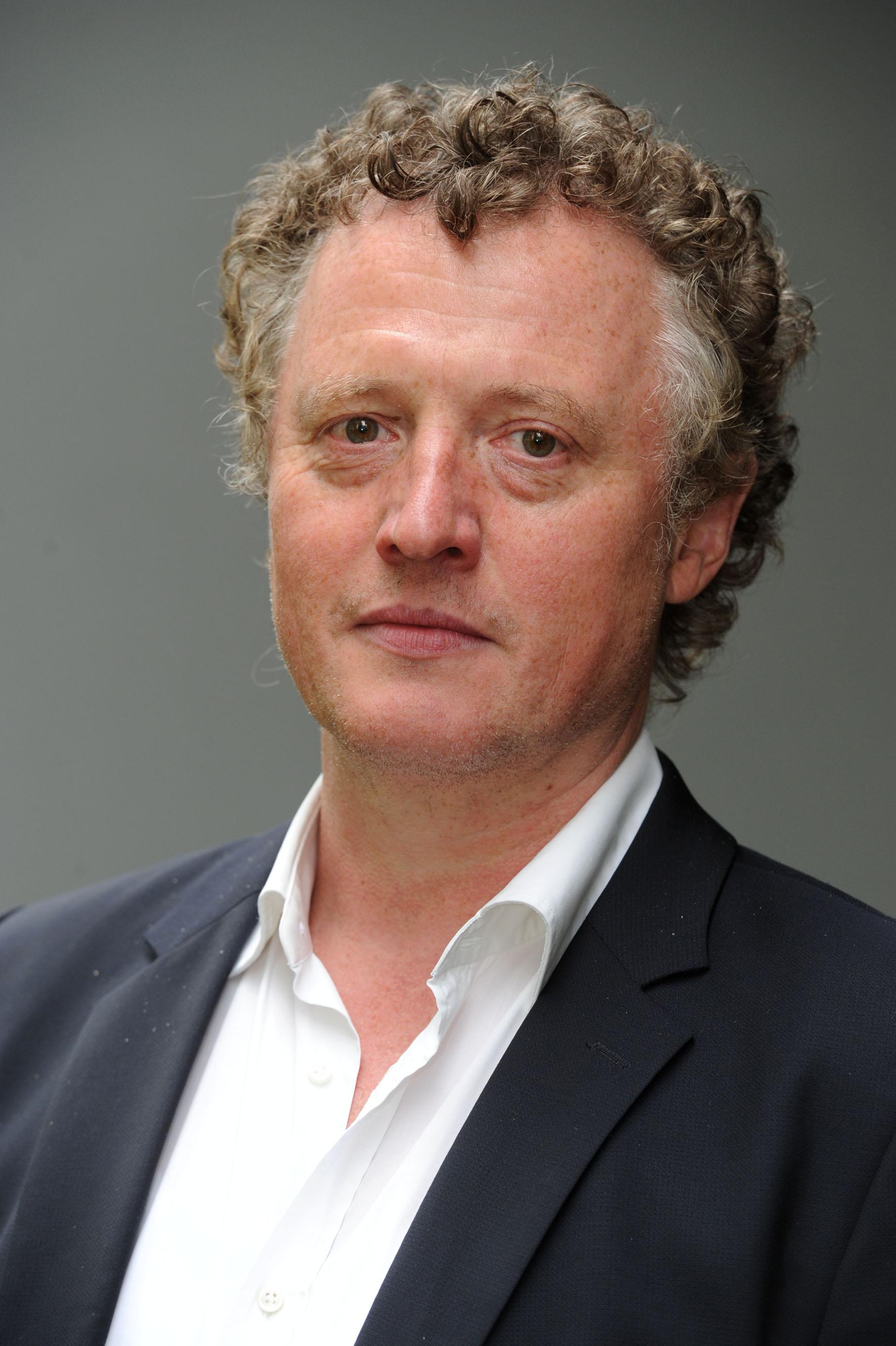 Josef Lederle