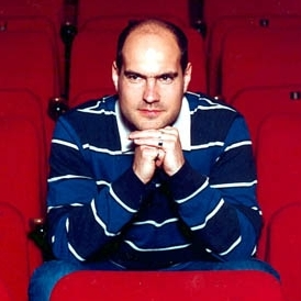 Dirk Lüneberg