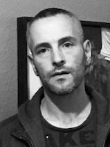 Alexander Karpisek