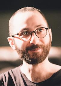 Dennis Vetter