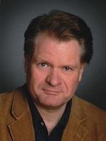 Frank Blum