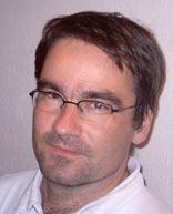 Bernd Buder