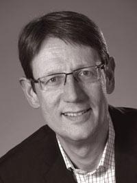 Heinz-Jürgen Köhler