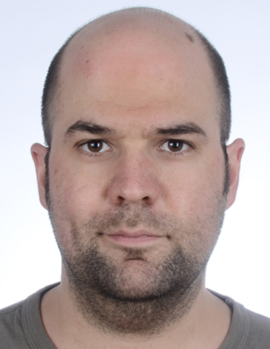 Fabian Tietke