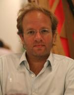Kai Mihm