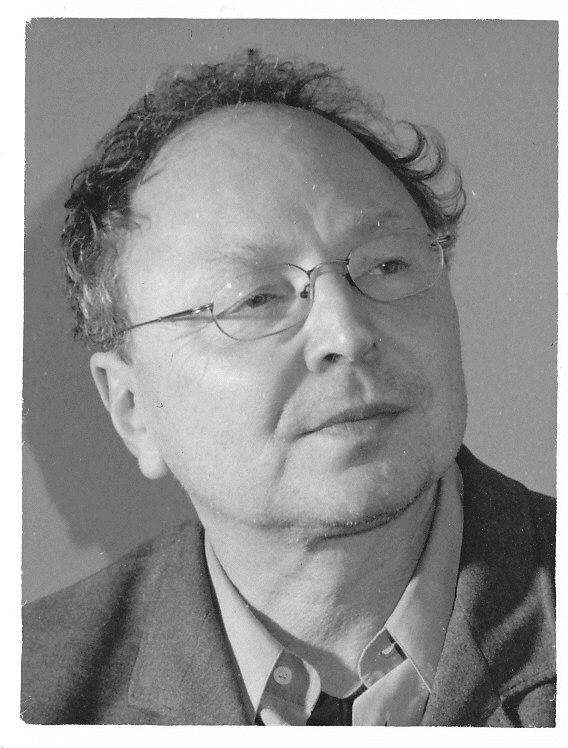 Norbert Grob