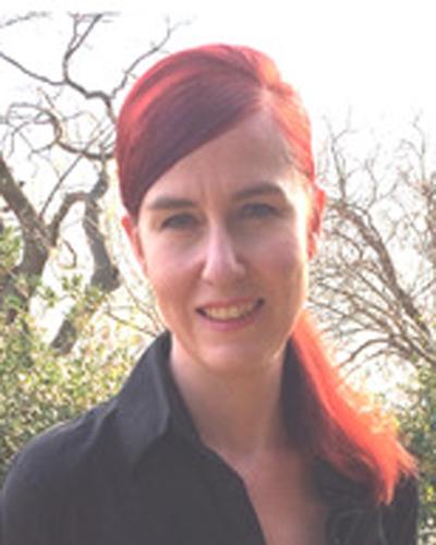 Dr. Morticia Zschiesche