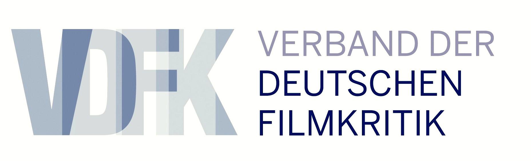 Verband der deutschen Filmkritik e.V.