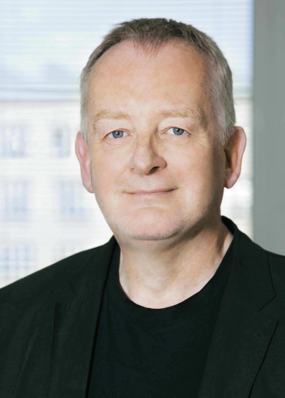 Ralf Schenk