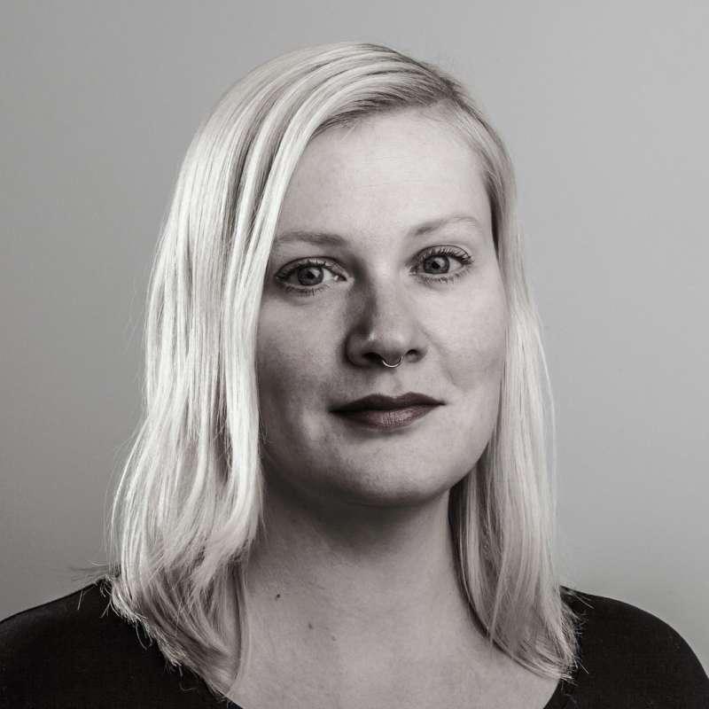 Beatrice Behn