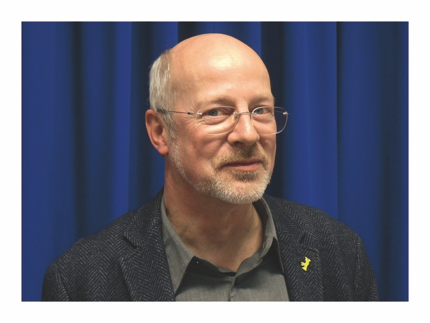 Martin Koerber