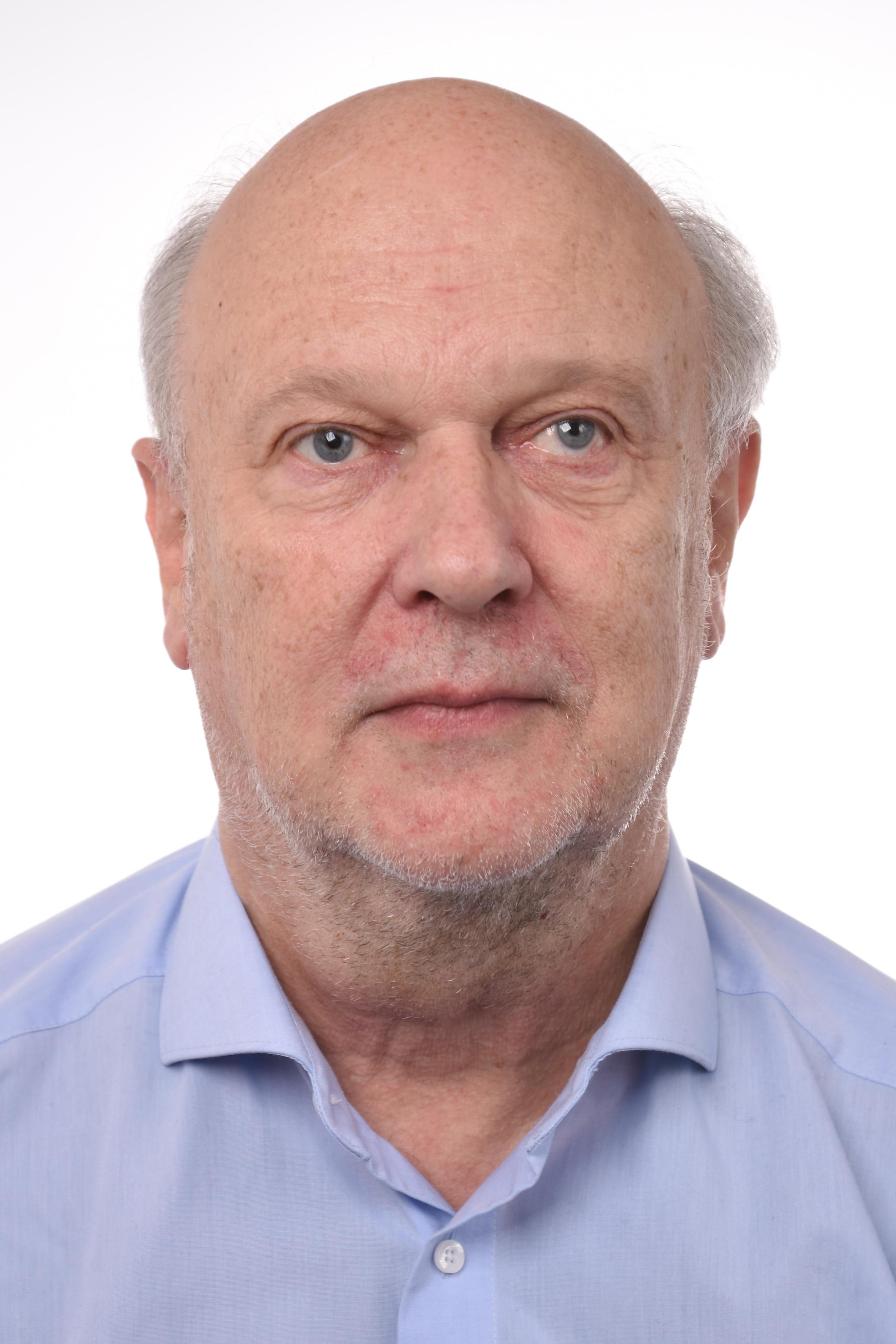 Holger Twele