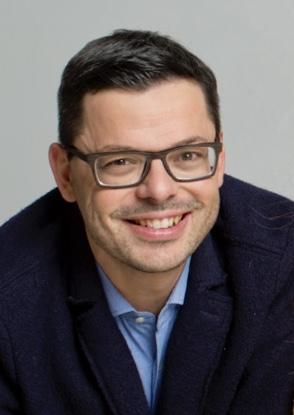 Enrico Bosten